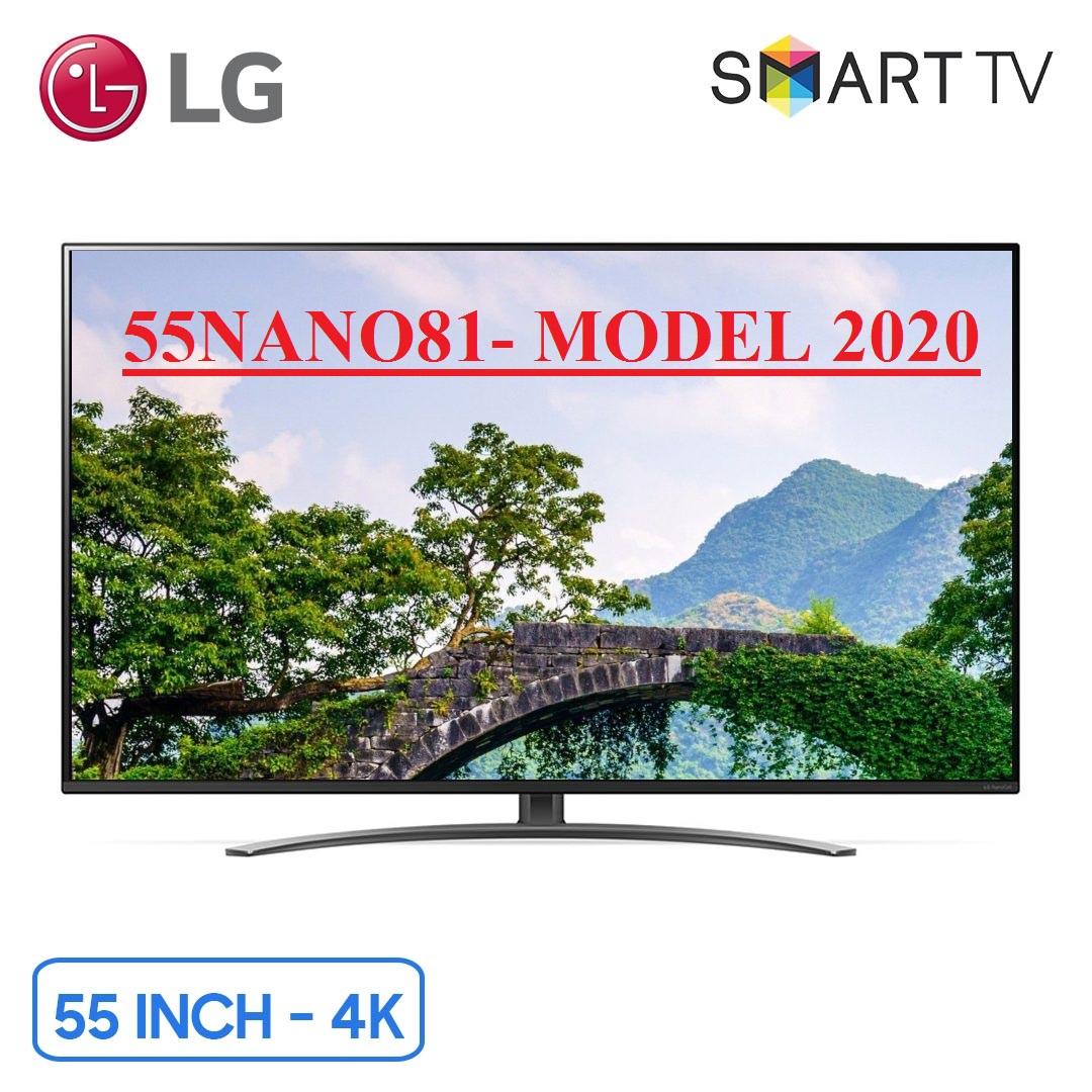 smart-tivi-nanocell-lg-4k-55-inch-55nano81tna