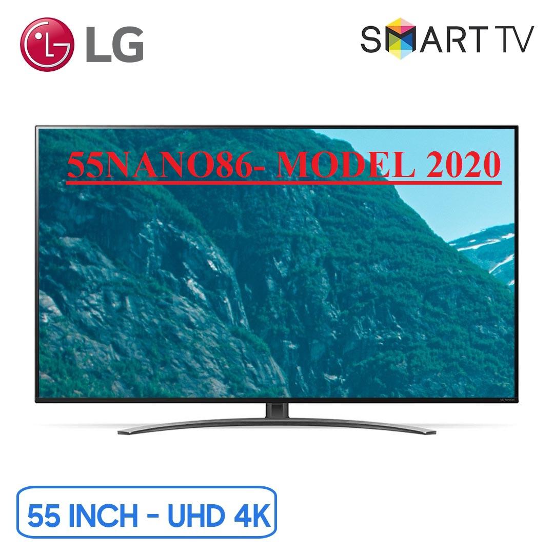 smart-tivi-nanocell-lg-4k-55-inch-55nano86tna