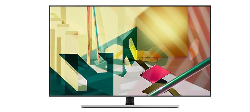 smart-tivi-4k-samsung-qled-55-inch-q70t-qa55q70takxxv-model2020