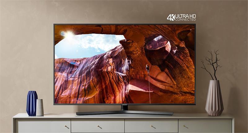 smart-tivi-samsung-ua55ru7400-55-inch-4k