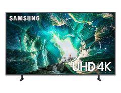 smart-tivi-samsung-ua55ru8000-55-inch-4k