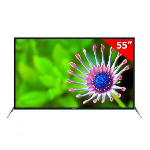smart-tv-asanzo-55sk900-55-inch-cuong-luc