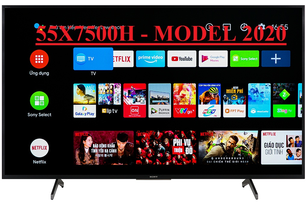 android-tivi-sony-4k-55-inch-kd-55x7500h