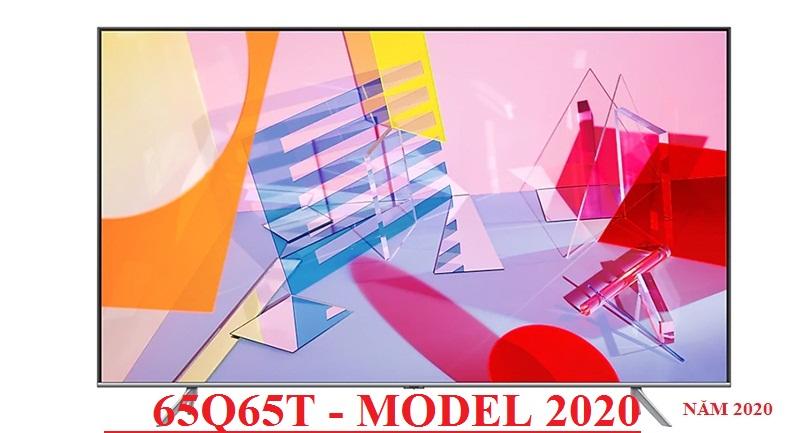 smart-tivi-4k-samsung-qled-65-inch-q65t-qa65q65takxxv-model-2020