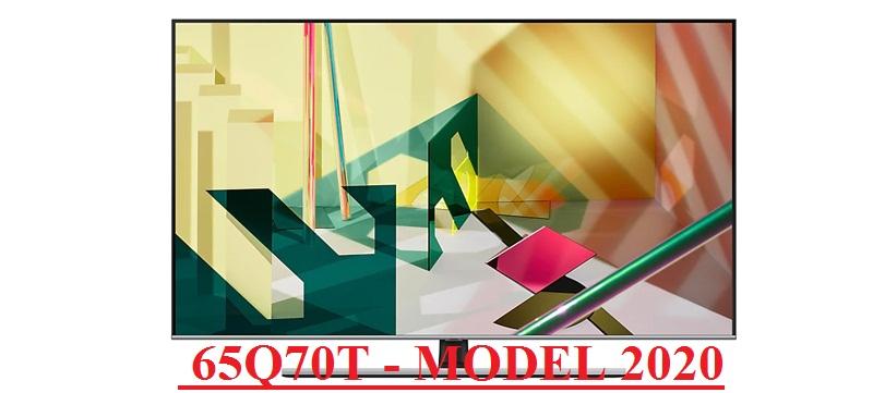 smart-tivi-4k-samsung-qled-65-inch-q70t-qa65q70takxxv-model2020