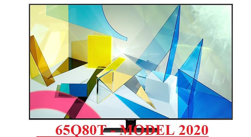 smart-tivi-4k-samsung-qled-65-inch-q80t-qa65q80takxxv-model2020