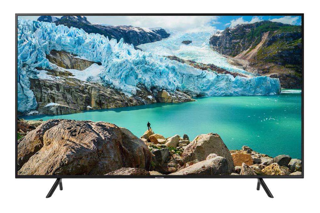 smart-tivi-samsung-65-inch-4k-ua65ru7100