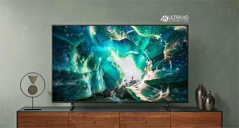 smart-tivi-samsung-ua65ru8000-65-inch-4k