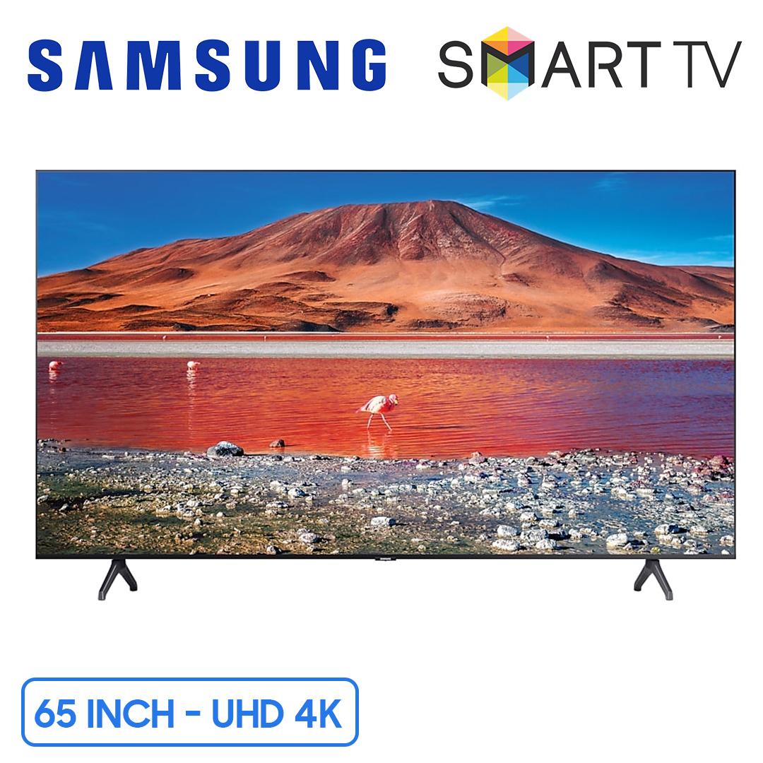 smart-tivi-4k-samsung-crystal-uhd-65-inch-tu7000-ua65tu7000kxxv-model2020