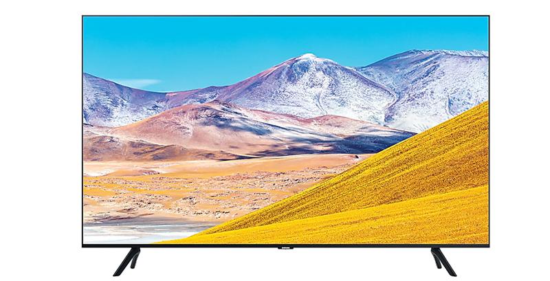 smart-tivi-4k-samsung-crystal-uhd-65-inch-tu8100-ua65tu8100kxxv-model2020