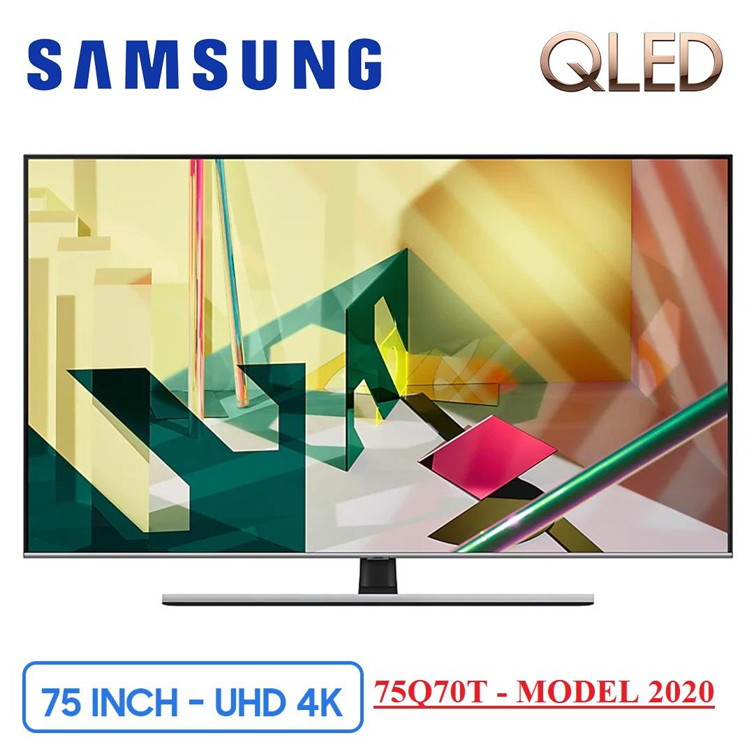 smart-tivi-4k-samsung-qled-75-inch-q70t-qa75q70takxxv-model-2020