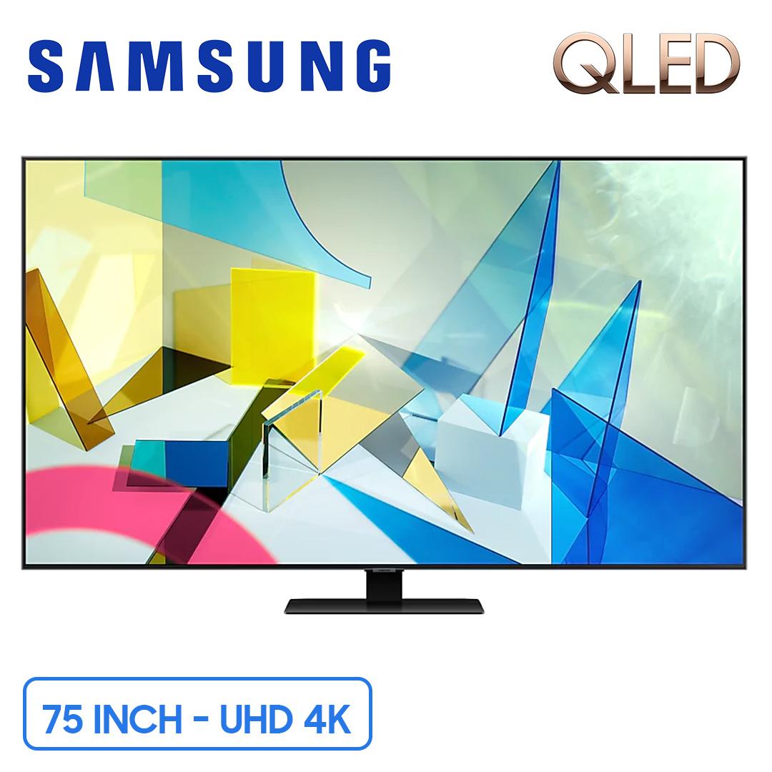 smart-tivi-4k-samsung-qled-75-inch-q80t-qa75q80takxxv-model-2020