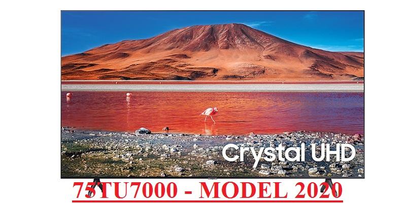 smart-tivi-4k-samsung-crystal-uhd-75-inch-tu7000-ua75tu7000kxxv-modle-2020