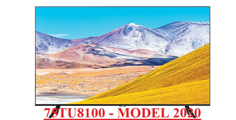 smart-tivi-4k-samsung-crystal-uhd-75-inch-tu8100-ua75tu8100kxxv-model2020