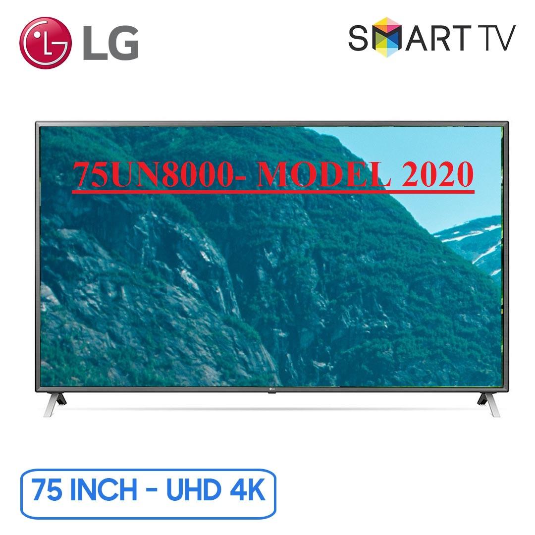 smart-tivi-lg-4k-75-inch-75un8000
