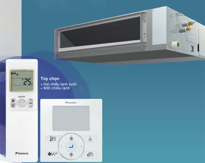 dan-lanh-noi-ong-gio-multi-daikin-inverter-21-000btu-model-cdxm60rvmv