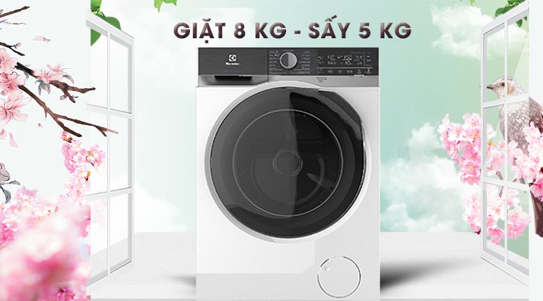 may-giat-electrolux-eww8023aewa-giat-8kg-say-5kg-model-2019