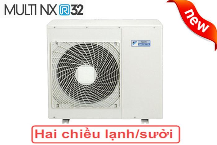 dan-nong-dieu-hoa-multi-daikin-inverter-2-chieu-34-000-btu-5mxm100rvmv