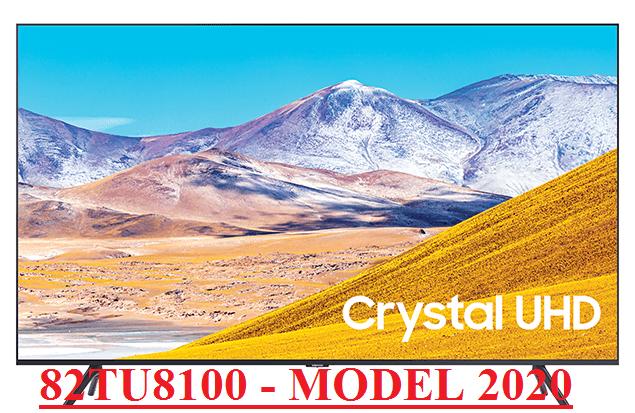 smart-tivi-4k-samsung-crystal-uhd-82-inch-tu8100-ua82tu8100kxxv-model-2020
