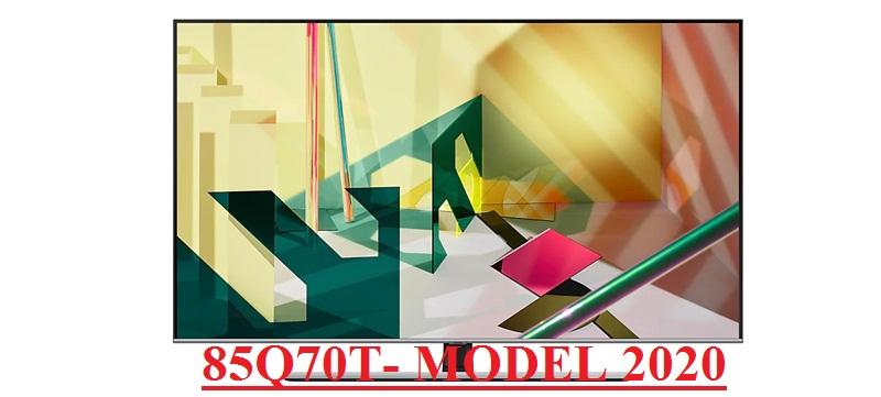 smart-tivi-4k-samsung-qled-85-inch-q70t-qa85q70takxxv-model-2020