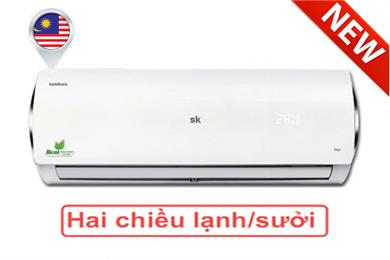 dieu-hoa-sumikura-2-chieu-18-000btu-aps-apo-h180