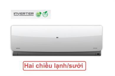 dieu-hoa-sumikura-inverter-2-chieu-aps-apo-h240dc-24000btu
