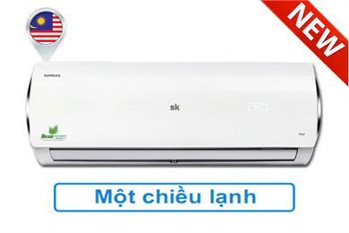 dieu-hoa-sumikura-1-chieu-18-000btu-aps-apo-180
