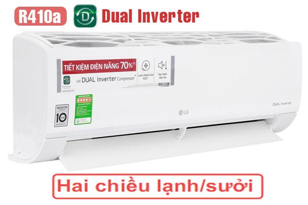 dieu-hoa-lg-cs-24000btu-b24end-2-chieu-inverter