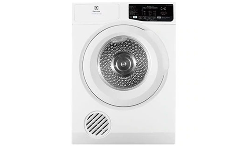 may-say-electrolux-edv705hqwa-7kg-model-2019