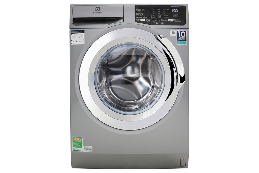 may-giat-electrolux-ewf9025bqsa-9kg-xam