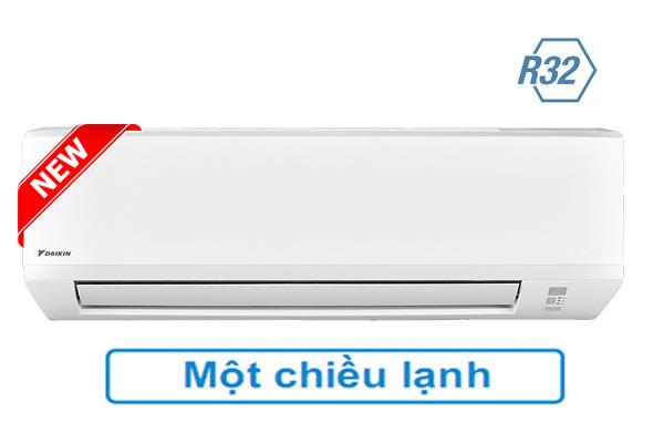 dieu-hoa-treo-tuong-daikin-ftc50nv1v-rc50nv1v-1-chieu-lanh