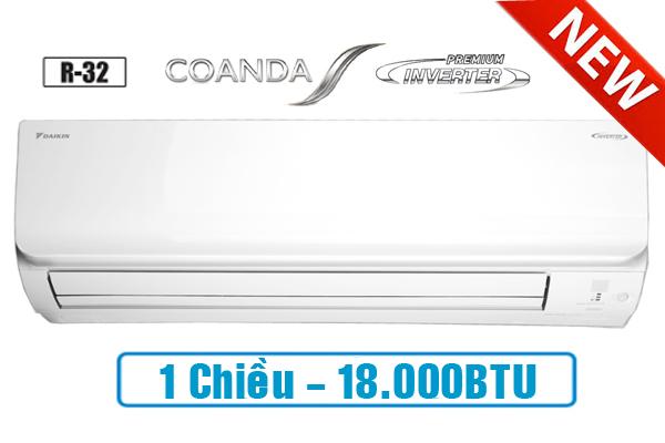 dieu-hoa-daikin-1-chieu-18-000btu-inverter-ftkc50uvmv