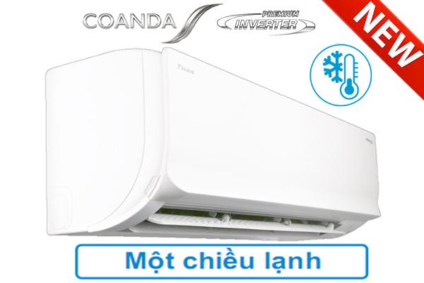 dieu-hoa-daikin-inverter-1-chieu-12-000btu-ftkm35svmv-cao-cap