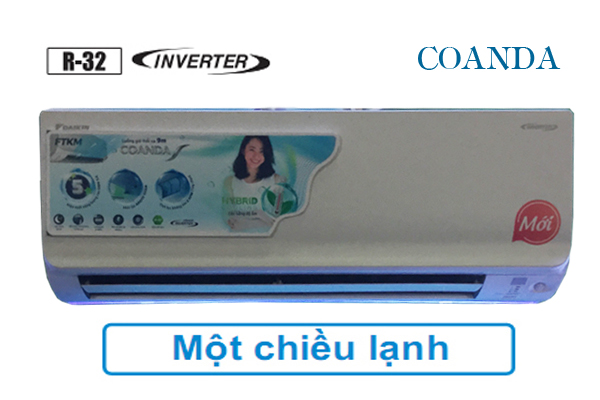 dieu-hoa-daikin-inverter-1-chieu-9000btu-ftkm25svmv-cao-cap