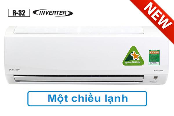 dieu-hoa-daikin-1-chieu-inverter-17100-btu-ftkq50savmv-mau-2018
