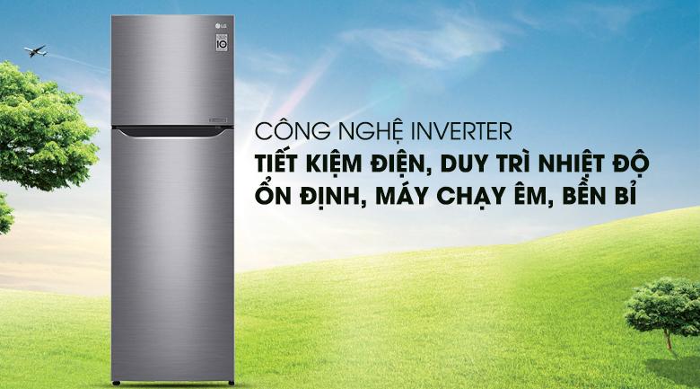 tu-lanh-lg-inverter-gn-b255s-255-lit