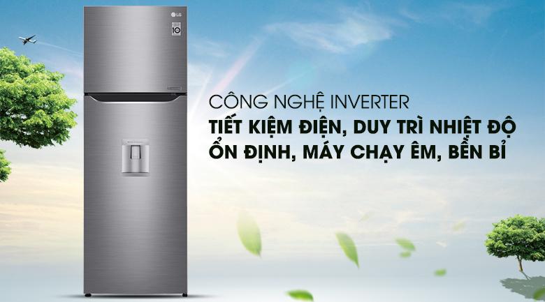 tu-lanh-lg-gn-d255ps-inverter-255-lit