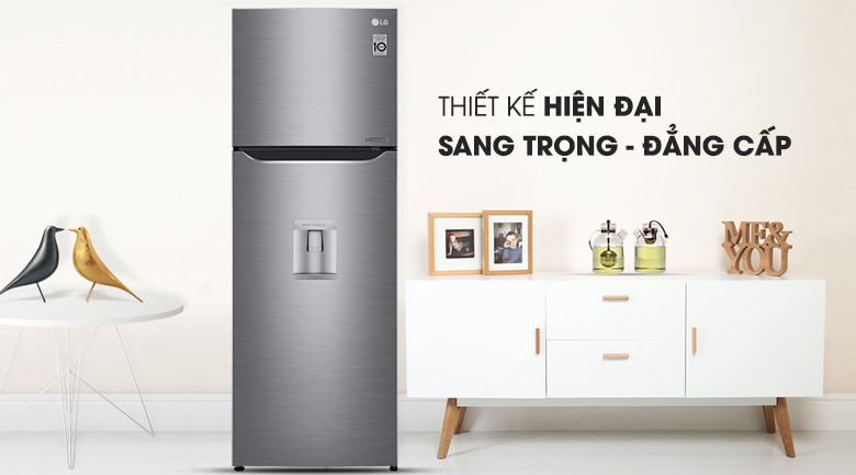 tu-lanh-lg-inverter-gn-d315ps-315-lit