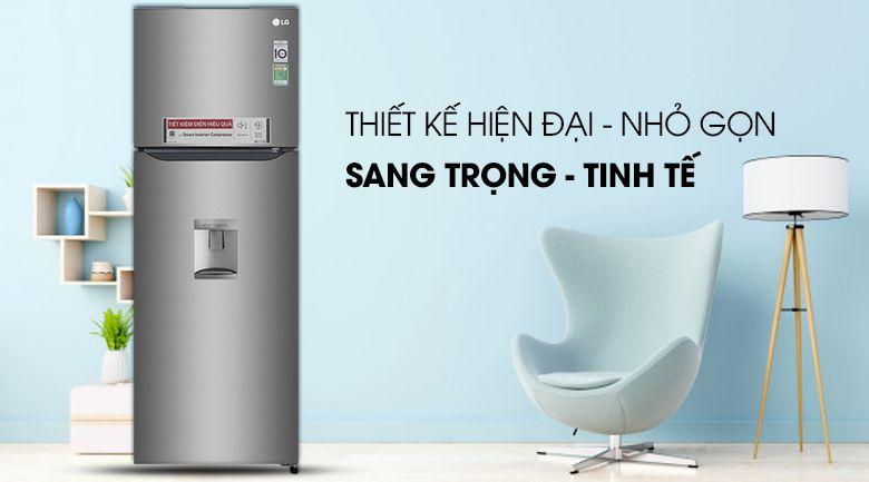 tu-lanh-lg-gn-d315s-inverter-315-lit