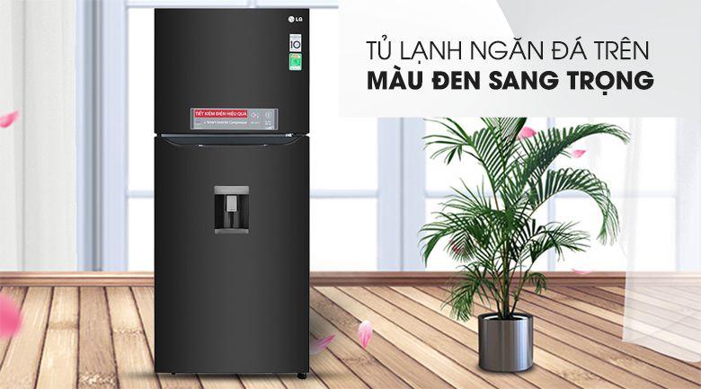 tu-lanh-lg-gn-d422bl-inverter-393-lit