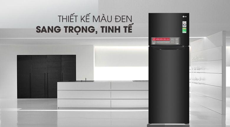 tu-lanh-lg-gn-m208bl-inverter-209-lit