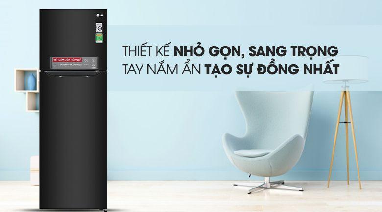 tu-lanh-lg-gn-m255bl-inverter-255-lit