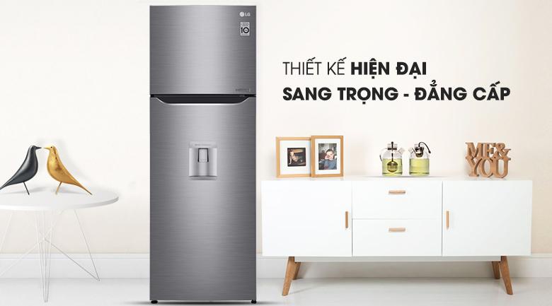 tu-lanh-lg-gn-m255ps-inverter-255-lit