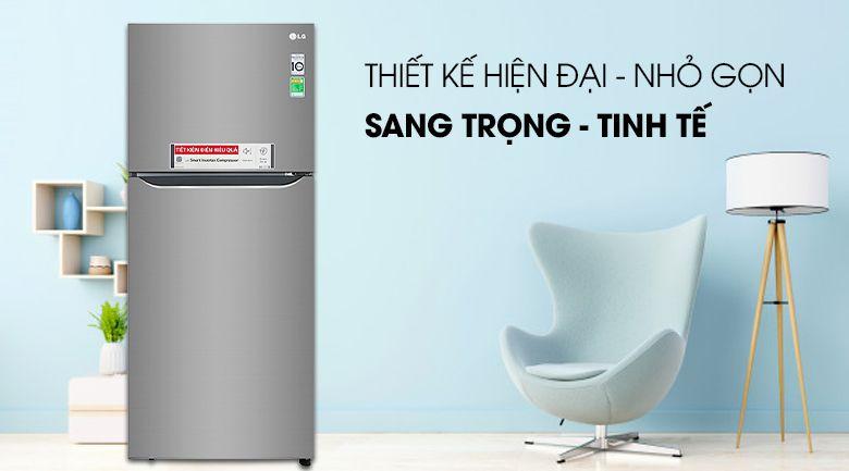 tu-lanh-lg-gn-m422ps-inverter-393-lit