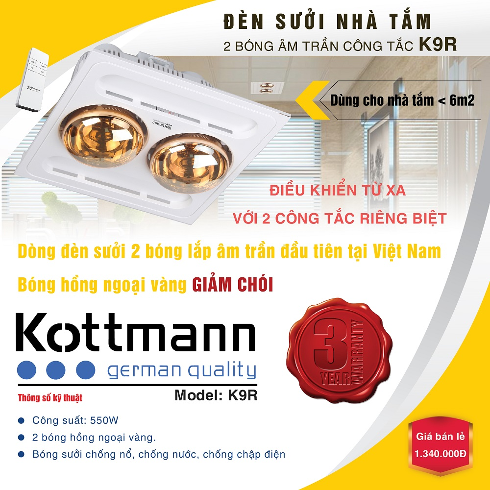 den-suoi-2-bong-am-tran-co-dktx-k9r