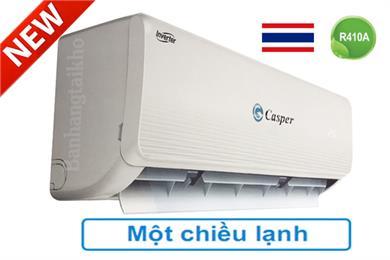 dieu-hoa-casper-1-chieu-9000btu-inverter-ic-09tl22