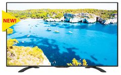 tivi-sharp-50-inch-lc-50le275x-full-hd-aquomotion-lite-200-hz