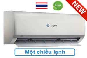 dieu-hoa-casper-9000btu-1-chieu-lc-09tl22