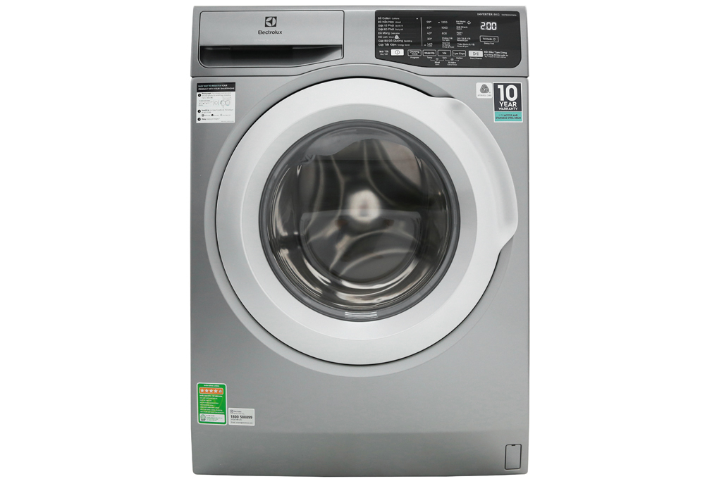 may-giat-electrolux-ewf8025cqsa-8kg