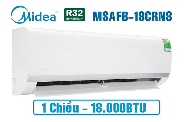 dieu-hoa-midea-1-chieu-18-000btu-msafb-18crn8
